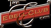 Ebellbanner logo